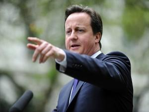 David-Cameron-460x345