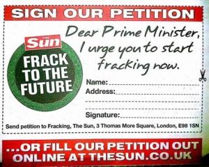 Sun-fracking-460x368
