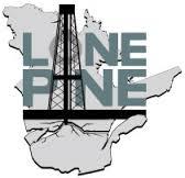 frack-lonepine