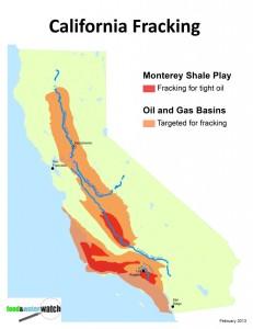 fracking-calif-map
