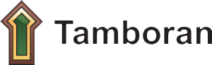 tamboran
