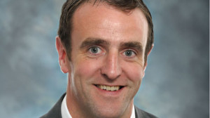 Mark-H-Durkan
