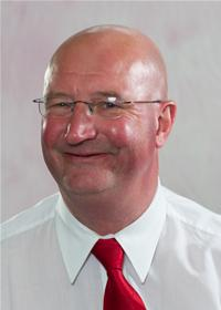 Marcus Johnstone, cabinet member for environment, planning and cultural services at Lancashire county council. His councils conflict with Cuadrilla was only possible due to the fact that they could apply for extension on deadlines for the purposes of carrying out more research on the subject. Those extensions are now now longer permitted to licences granted from 14th round on wards.